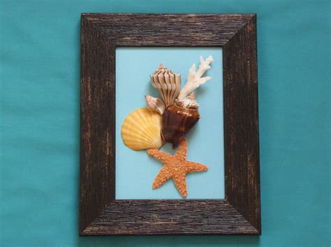 seashell wall decor bathroom diy seashell wall decor bathroom fresh seashell wall