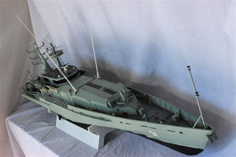 boat pictures for printing giant 1 7 metre 3d printed rc ship prusa 3d hubs talk