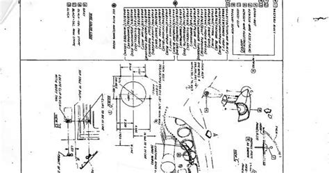 2006 gto wiring diagram wiring diagrams schematics
