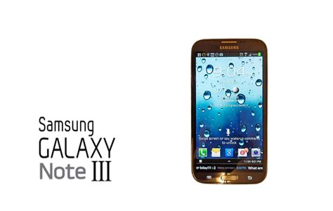 galaxy note 3 launch in samsung reveals galaxy gear smart and note iii neon
