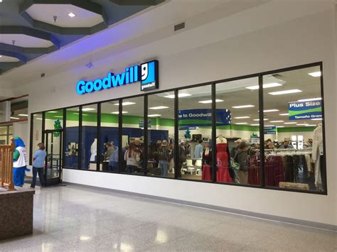 Goodwill Background Check Goodwill Store Donation Center 1544 Route 61 Highway S Pottsville Pa 17901