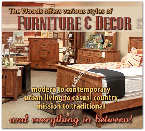 sleeper sofa rochester ny 17 west elm rochester sofa sleeper design crush my