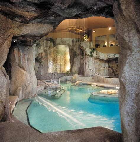 awesome indoor pools the world s most awesome swimming pools home design