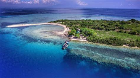 wonderful     menjangan island bali