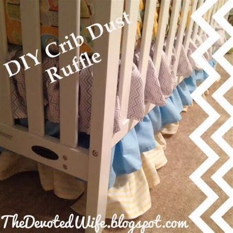 1000 images about nursery inspiration on baby