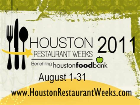 map of houston restaurant week your sheet to houston restaurant week s tips for