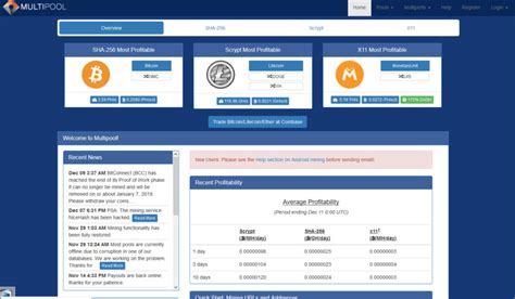bitcoin pool 10 biggest bitcoin mining pool with best payout and high