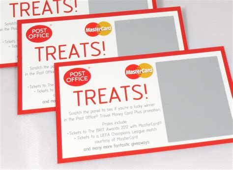 scratch card design template you ll be amazed by the quality of our scratch card sles