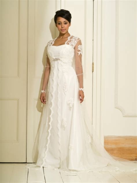 wedding dresses ta ta0001 by sale lori g bridal