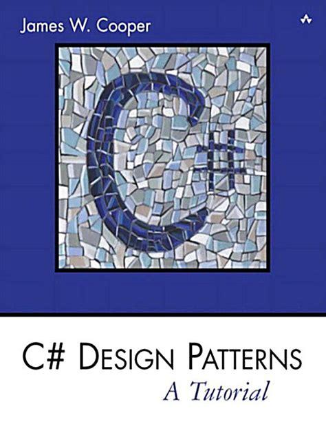 pattern programs in c pdf download download free software design patterns in c pdf