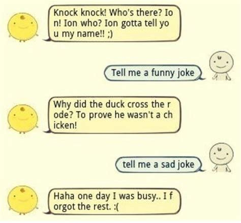 bathroom knock knock jokes knock knock jokes tagalog love funny jokes pinterest