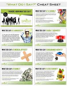 Apartment Marketing Tips The World S Catalog Of Ideas