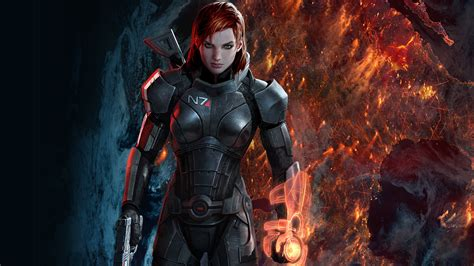Armchair Warrior What Star Wars Can Learn From Mass Effect Eleven Thirtyeight