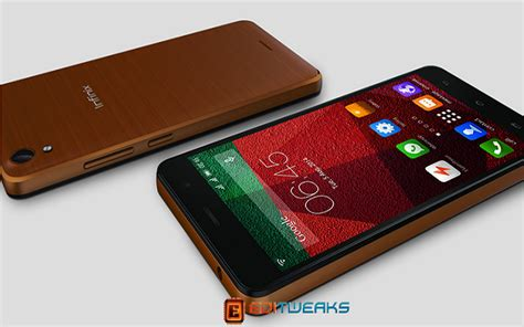 themes infinix hot note x551 techtuesday the infinix hot note x551 miracle battery