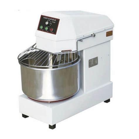 Dough Mixer Murah Jual Mesin Spiral Mixer Murah Astro Kapasitas 10liter 5kg Adonan