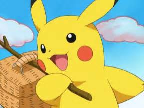 Gif lol funny pikachu pokemon anime meme pokemon gif anime gif pikachu