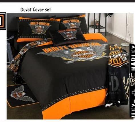 harley davidson bed single harley davidson single bed duvet cover and