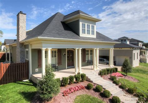 paint colors that sell best exterior home choices ask home design
