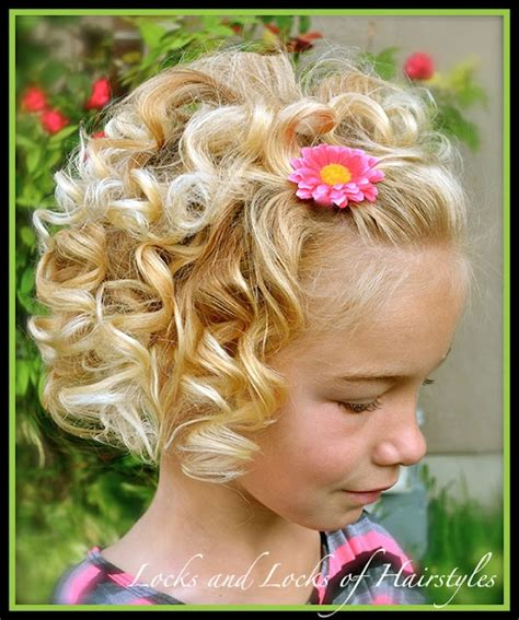 easy hairstyles for juniors 69 best physie hairstyles for juniors images on pinterest