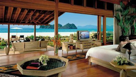 best hotels in langkawi top 3 luxury hotels in langkawi frog princess