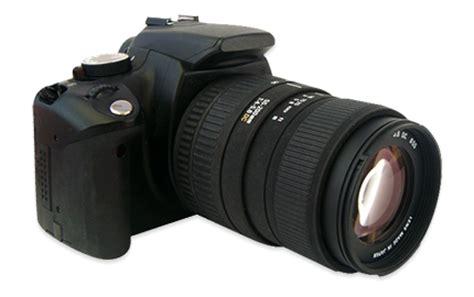 デジタルカメラ買取 デジタルカメラを売るならbookoff(ブックオフ)
