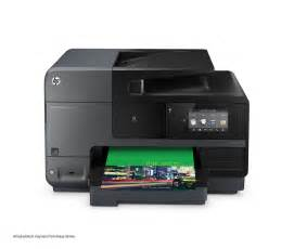 all in one color printer hp officejet pro 8620 wireless all in one
