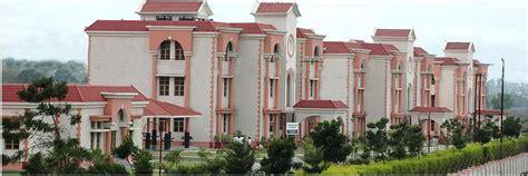 Government For Mba In Gujarat by College Himmatnagar Sabarkantha Gujarat India Reviews