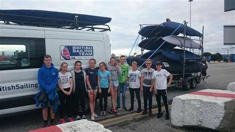 east antrim boat club blazin digital topper irish nationals at east antrim boat club