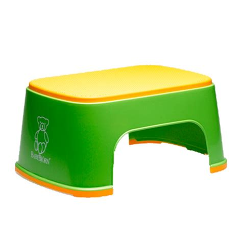 baby bjorn safe step stool green baby n toddler