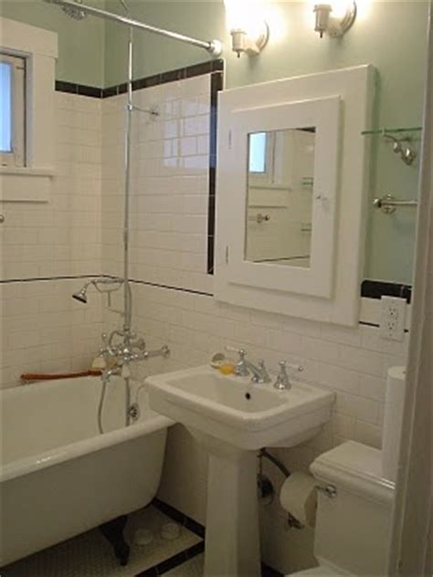 17 best images about restoring our 1920 s bathroom w
