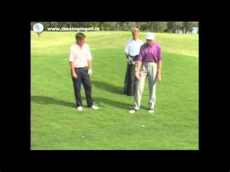 the golf swing simplified 17 best images about exercise golf on pinterest simple