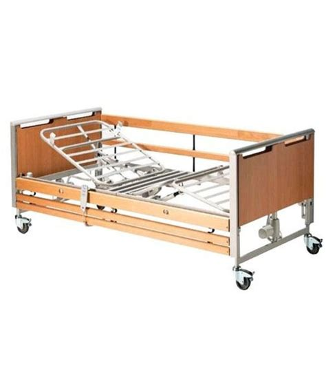 invacare hospital beds upgrade to invacare etude plus hi lo bed priced from 0 00