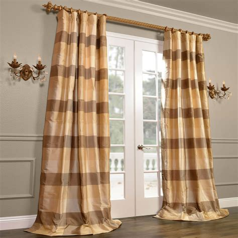 curtain retailers uk curtain shops sheffield 28 images glitzinteriors