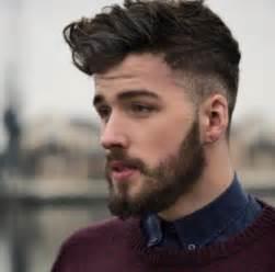 hombre style hair color for 46 year cortes de pelo para hombre primavera verano 2017