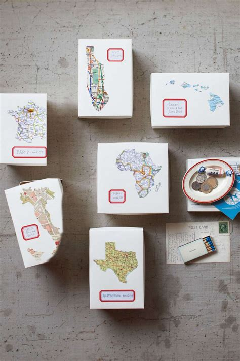 christmas love family crafts regali di natale per bambini fai da te foto 7 18 design mag