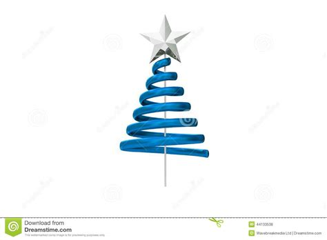 spiral decorations fresh spiral decorations 32 for your house