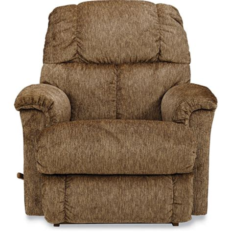 morgan recliner la z boy la z boy 524 morgan reclina rocker recliner discount