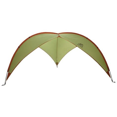 alps mountaineering tri awning alps mountaineering tri awning m 246 kkimies com