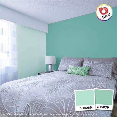 decoracion de habitaciones juveniles en color azul dormitorios en color turquesa curso de decoracion de