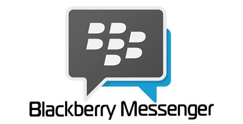 bbm for android bbm 2 11 0 16 v apk android indo net
