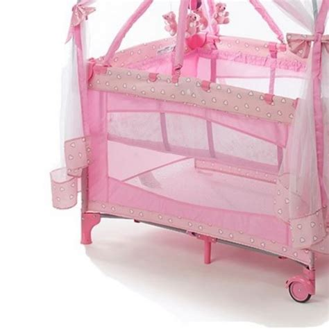 baby crib playpen baby playpen bassinets for child cribs mosquito net