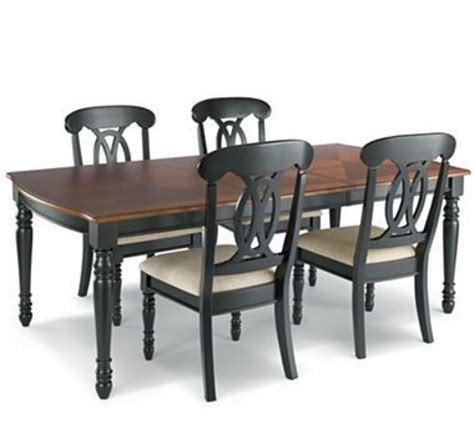 Jcpenney Dining Room Tables by Jcpenney Dining Sets For Sale