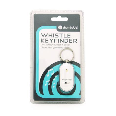 Uk Finder Thumbs Up Uk Whistle Key Finder