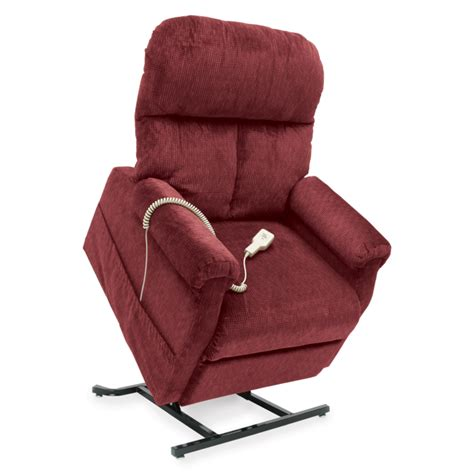 Zero Gravity Lift Chair Recliner by Zero Gravity Lift Chair Home Furniture Design