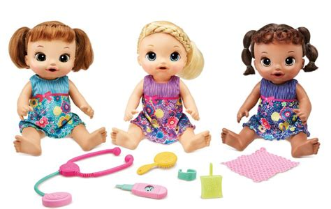 Baby Alive Baby baby alive 2017 royalty