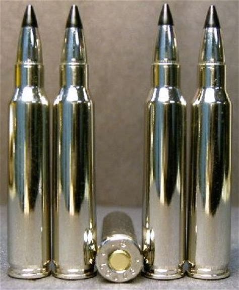 12 best images about .223/5.56 ammo on pinterest   popular
