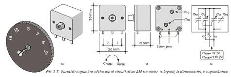 transistor k1317 datasheet radio tuning capacitor pinout 28 images file tuning capacitor jpg uk vintage radio repair