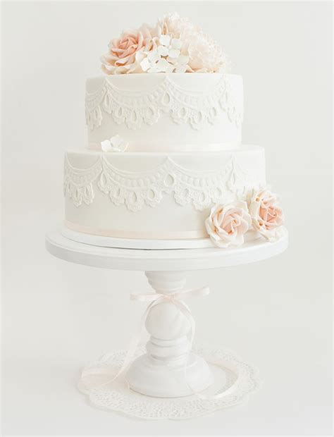 white 2 tier wedding cake 78 best images about wedding cakes on