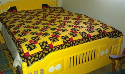 school bus bed 146 best school bus saftey collectibles images on