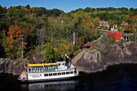 scenic boat tours near me photos for taylors falls scenic boat tours yelp